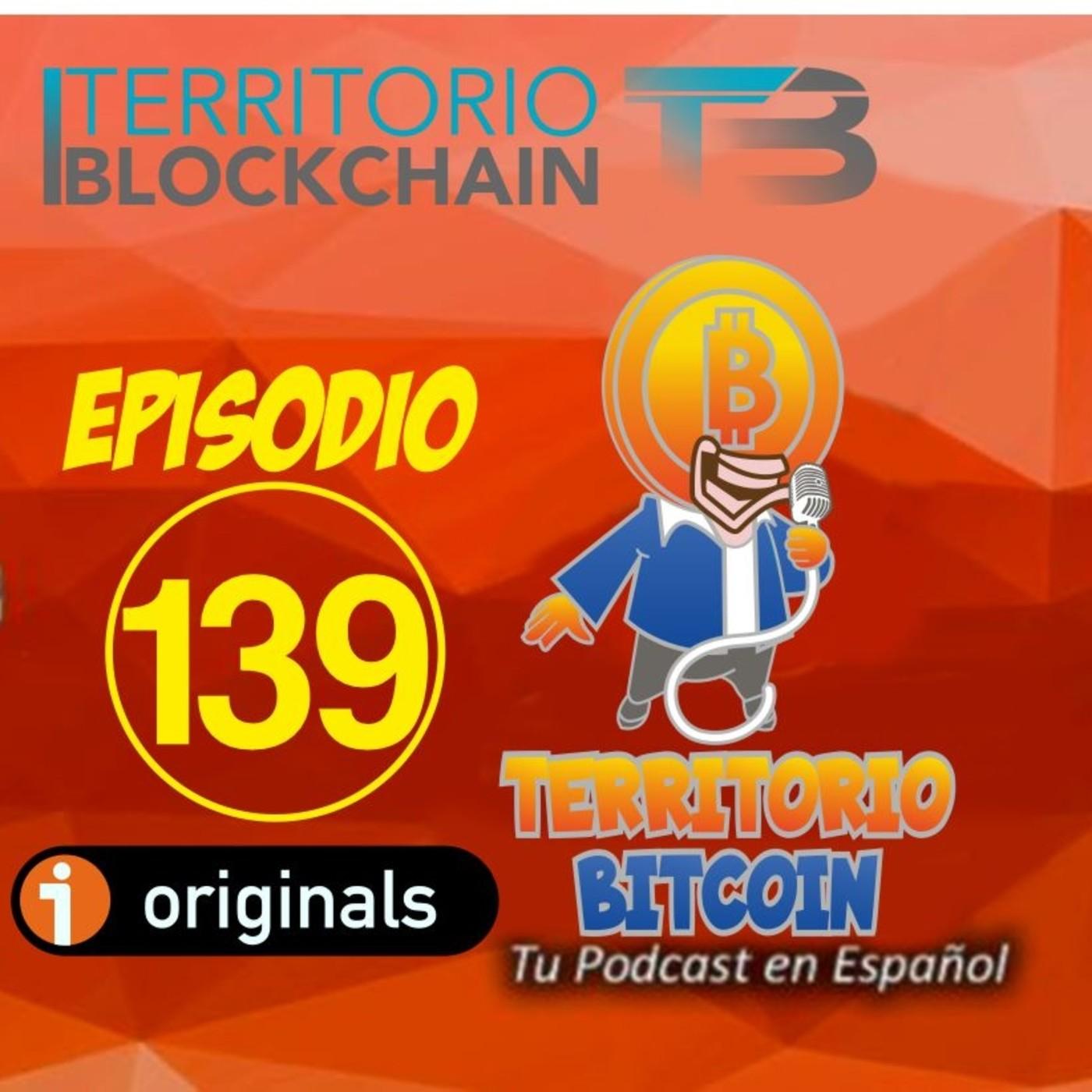 ¿Que es VELAS Blockchain? Entrevistamos al CM de Velas y repasamos las noticias sobre bitcoin y el mundo crypto
