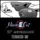 Monster Cast 39: 2° Aniversario!! (GOTYS, AOTYS y demás...)