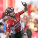 #230 Tropela.eus | 2017ko Espainiako Vuelta 19. etapa