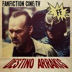 [DA] FanFiction Cine/TV: Birdman, Nightcrawler, El destino de Júpiter... EXTRA: Cine romántico