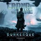 CronoCine 1x06: Dunkerque (Dunkirk 2017, de Christopher Nolan)