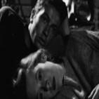 2046 - Programa 15 - 'Rebeldes en el cine negro americano de los 50' 23-03-15 RadioUMH