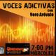 Voces Adictivas 5 De Agosto 2020
