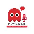 Play Or Die #6 - ¡Voy a la presentación de Microsoft Surface en España!