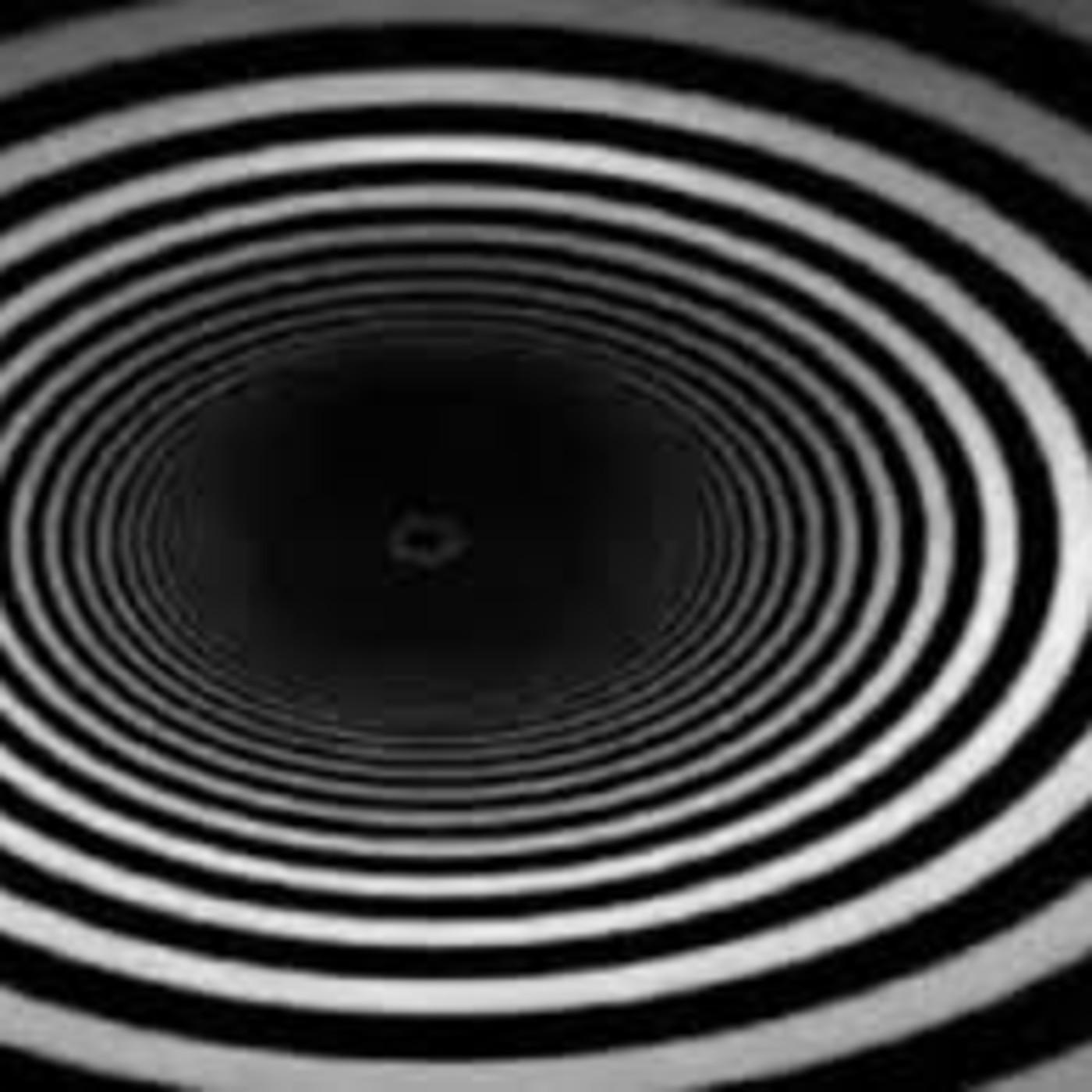 El túnel del tiempo 19-10-2020
