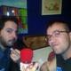 Descarga Nº7 – Las 10 canciones 10 del músico 10 Pepe Nube – 10/04/11 a las 10 de la noche.
