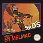 PEM5x05