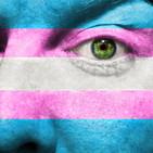 VDE 1x14 - Transexualidad y Falsos Mesías