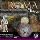 Programa 116: ROMA ETERNA