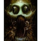 """Dagon"" de H.P. Lovecraft"