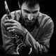 Jimmy Glass: Jazz Stand - 050619