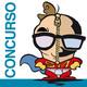 T2E13 [sección] Concurso Supermedianías con María y Ricardo