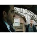 Scanners: Estrenos de cine del 11 de Octubre de 2013