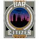 3r Cap. BarCitizen-BCN 2949 CITIZENCON-CATCOM