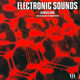 """THE BAT-CAVE-Georges Rodi-""""Electronic Sounds"""" 1969 Rare Computer"""