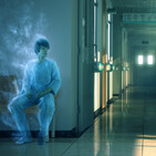 Voces del Misterio INVESTIGACIÓN 2: Fenómenos paranormales en la casa del Distrito Centro