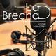 La Brecha #2 - Acoso escolar en Murcia