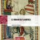Roman de Flamenca