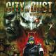Un Friki Con Carraspera 1x7 - City of Dust: una historia de Philip Chrome (píldora comiquera)