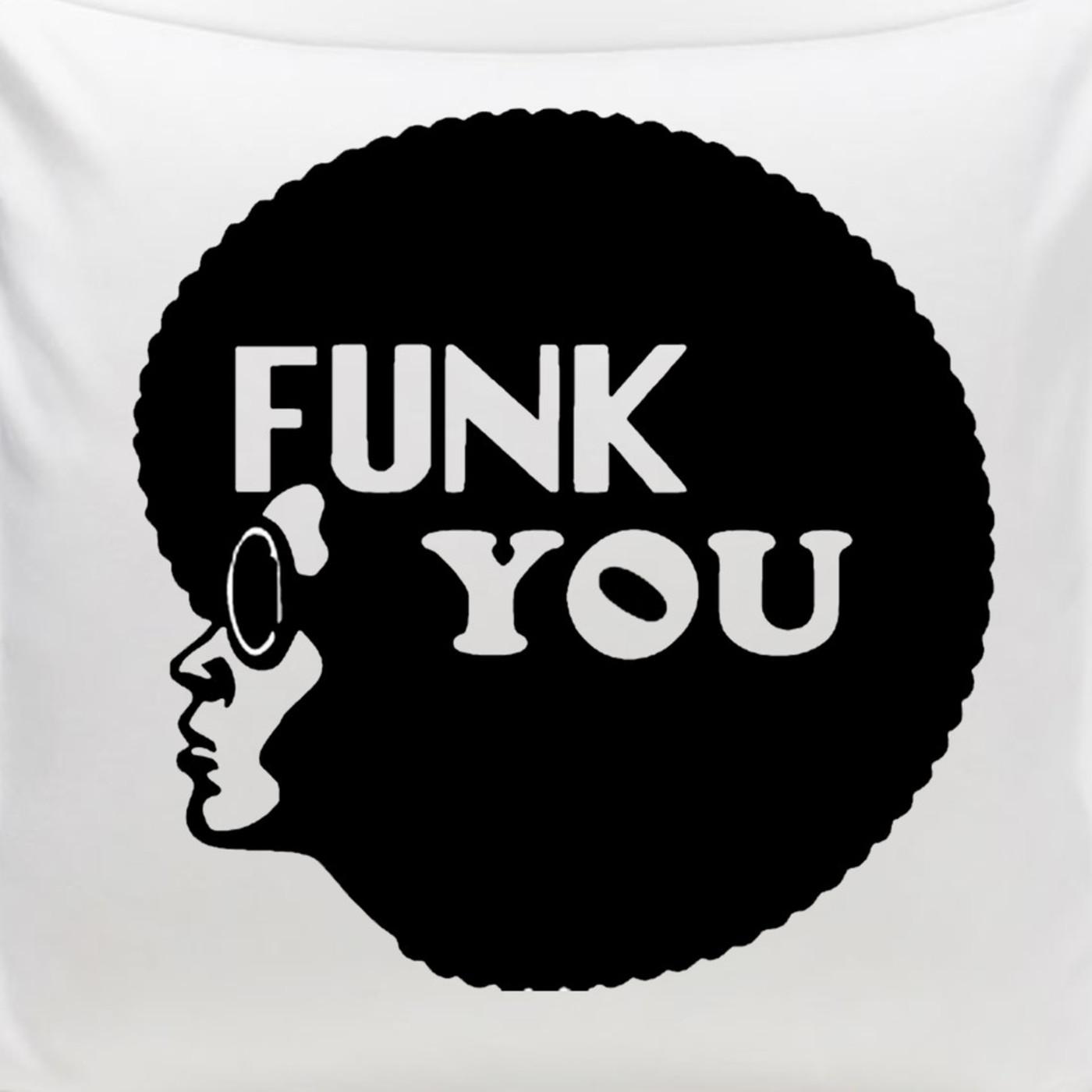 21st century funk torrent