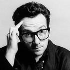 La Hora de la Aguja - Programa 135: Elvis Costello