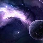 Sobre la vida extraterrestre