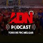 ADN Podcast - La Actualidad de FBC Melgar - Programa Completo / 09 de Septiembre