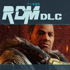 DLC: Destiny Los Señores del Hierro