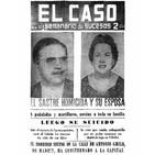 Episodio 1: Asesinos españoles más prolíficos (Parte 1)