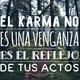 """SNQP 667 """" La Ley del Karma"""". Miércoles 18-04-18"""
