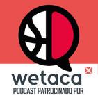 137. Previa Temporada 2019-20: Conferencia Oeste - SoloTriples #43