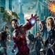 4x10 - Camino a Infinity War (II) : Fase 1 del UC Marvel