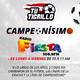 campeonisimo Fiesta 25-02-2020