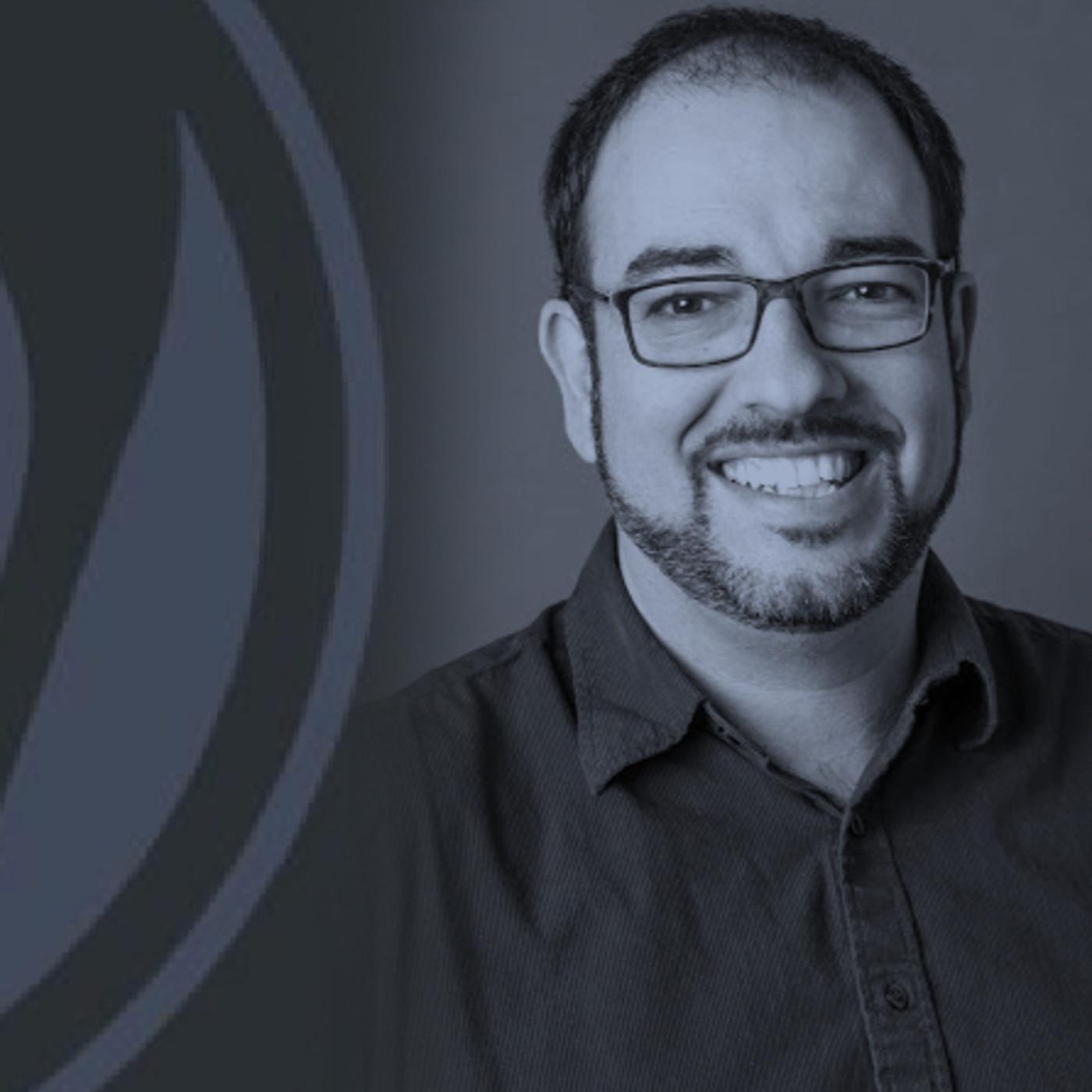 Experiencias y buenas prácticas para blogs. Con Luis Rodríguez de Japonismo