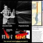 DaB Radio Nº8 (2T), ULTIMOS avances en TECNOLOGÍAS para el control mental en grupo, dispositivos en uso y mas