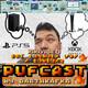 El Pufcast 1x20 ¿PS5 o XBox Series? Que consola voy a comprar... o no