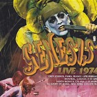 240 - Genesis- Live in New York 1974/05/06