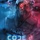 Ep. 240: Code 8