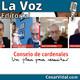 Editorial: Los cardenales apoyan la agenda globalista - 09/07/20