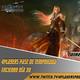 4Players Pase de temporada encierro día 30 análisis Final Fantasy VII Remake