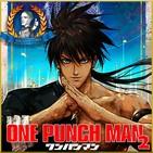 One Punch Man 2 | Mi razón para ser un Héroe | Crónica 3