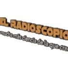 El Radioscopio Nº 190. El Mundo es Escutoide.