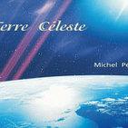 03-Música Michel Pépé-Terre Celeste-Serenite