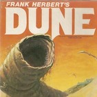 Episodio 010. Dune (Toma 2)
