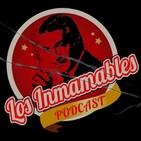 Los Inmamables 63: Black Mirror, Estrenos Netflix , Kate del Castillo gobernadora