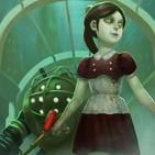 EBP 4x21 - Especial saga BIOSHOCK: Bioshock 2