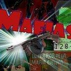Programa 097: LAS MAFIAS