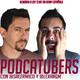 Podcatubers 1x07 Comiendo las uvas como un Masai y creando mazapanes de sabores
