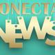 Konecta news 24-6-18