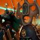 Análisis Battletome: Ossiarch Bonereapers I Segunda Parte
